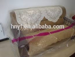 Heavy Duty Sofa by Heavy Duty Plastic Sofa Cover Sale All Over The World Buy