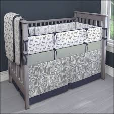 Target Baby Boy Bedding Bedroom Marvelous Fawn Nursery Decor Hunting Nursery Themes Deer