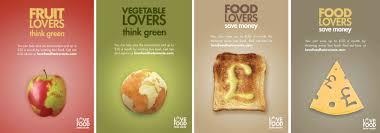 駲uiper une cuisine vegetable poster design search class assignment