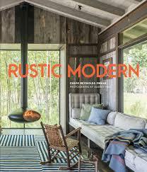 Rustic Modern Design Rustic Modern U2014 Debbie Berne Design