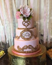 wedding cake options wedding cake pricing buttercream s bakeshop apex nc