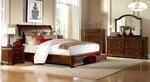 affordable bedroom furniture and decor hamilton enterprises