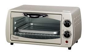 black friday at target 2017 kitchen target cuisinart target toaster oven toaster oven