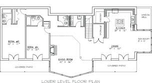 vacation home plans vacation home plans beachfront house plans attractive design