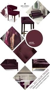 2017 Fashion Color 2017 Fashion Fall Pantone Colors The Trendiest Moodboards
