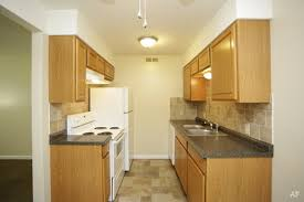 Mcconnell Afb Housing Floor Plans Mcconnell Air Force Base Ks Apartments Apartment Finder