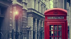 wallpaper hd english english telephone booth london cities phone wallpaper 50973