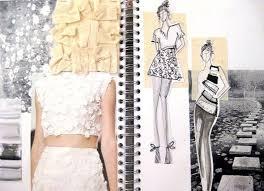 334 best sketchbooks images on pinterest textiles sketchbook