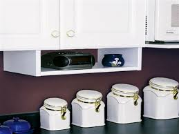 under counter storage cabinets under counter storage cabinet gallery image and wallpaper