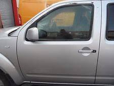 nissan exterior car door panels parts ebay