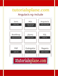 bootstrap tutorial pdf w3schools download pdf in angular 4 jellyfish cartel