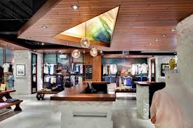 home design stores vancouver aritzia stores are so beautiful ideal shopping experience 12