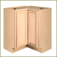 42 unfinished wall cabinets unfinished wall cabinets unfinished base cabinets at home design