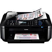 imprimante bureau vall馥 imprimante bureau vall馥 28 images imprimante laser n b recto