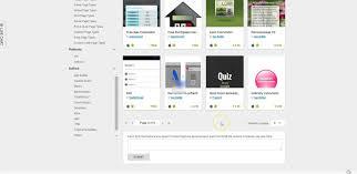 Google Spreadsheet App Mobile App Quiz From Google Spreadsheet Youtube