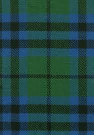 Scotch Plaid Keith Clan Scottish Tartan Cool Stuff For Guys Pinterest