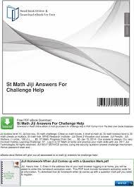 examples essays bibliography j39ai essay de te contacter essay
