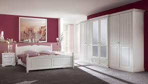 cinderella schlafzimmer haus renovierung mit modernem innenarchitektur tolles