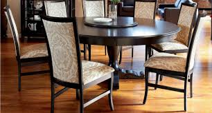 impressive dining table extendable seats 8 tags dining tables
