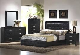 bedroom tall wooden headboards king size beds queen canada modern