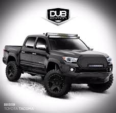 all toyota tacoma models 98 best 2016 toyota tacoma grills images on grills