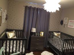70 best dream home baby twin rooms u003c3 images on pinterest twin