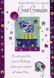 grandson birthday card sayings alanarasbach com