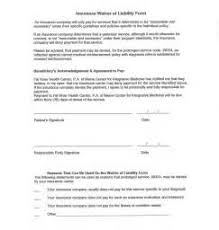 buy tattoo consent form template success print posters on