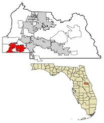 altamonte springs florida wikipedia