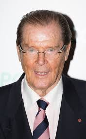 roger moore sir roger moore james bond actor dies of cancer aged 89