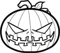 thanksgiving pumpkins coloring pages coloring page of pumpkin yuga me