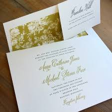 wedding invitations jackson ms lovely wedding invitations jackson ms fototails me