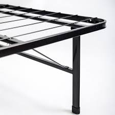 Metal Folding Bed Wall Folding Bed Frame Bedroom Ikea Murphy Bed Home Decor Interior