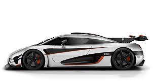 koenigsegg agera r matte black koenigsegg one 1 officiell u2013 världens första megabil bil och