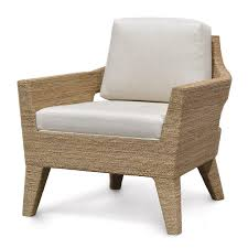 www palecek com products 706333 f 02 03 cape town lounge chair