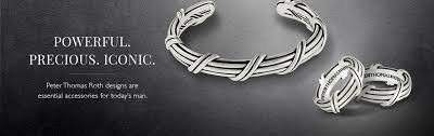 mens silver jewelry bracelet images Men 39 s jewelry 18k gold diamond sterling silver jewelry for jpg