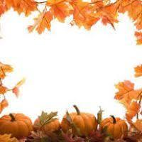 thanksgiving border clipart free clipart ideas reviews