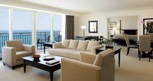 modern furniture ft lauderdale ft lauderdale beachfront hotels boutique hotels fort lauderdale