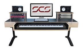 Studio Desk Guitar Center Output Favorites Studio Desks Output