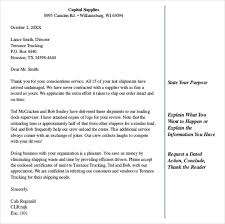 Business Letter Format Book Pdf Sle Business Letter Template Boblab Us