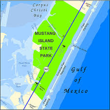 mustang island state park weather mustang island state park in corpus christi