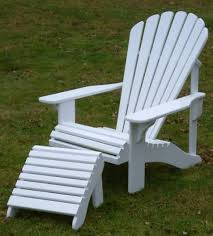 ana white adirondack chair home depot version diy projects for