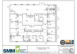 layout of medical office clinic floor plan design ideas wonderful medical office layout