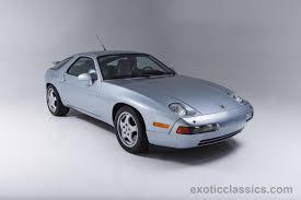 porsche 928 gts 1993 porsche 928 gts gts exotic and classic car dealership