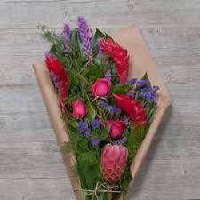 flower delivery honolulu flower delivery send flowers flowers florist