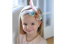 fascinators for hair diy craft make a flower hair fascinator today s parent