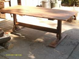 hand crafted kitchen tables 55 most prime dining room tables kitchen table sets handmade coffee