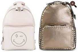 designer rucksack damen leder rucksack für damen herschel mcm eastpak gucci louis
