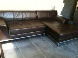 canapé kramfors canape ikea cuir impressionnant canapé d angle kramfors cuir méri