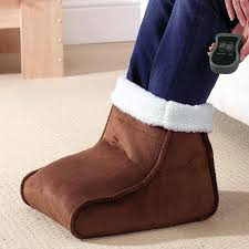 foot heater under desk gifts every couch potato would like to get this foot heater desk
